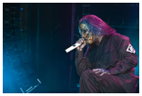Corey Taylor - an underrated legend